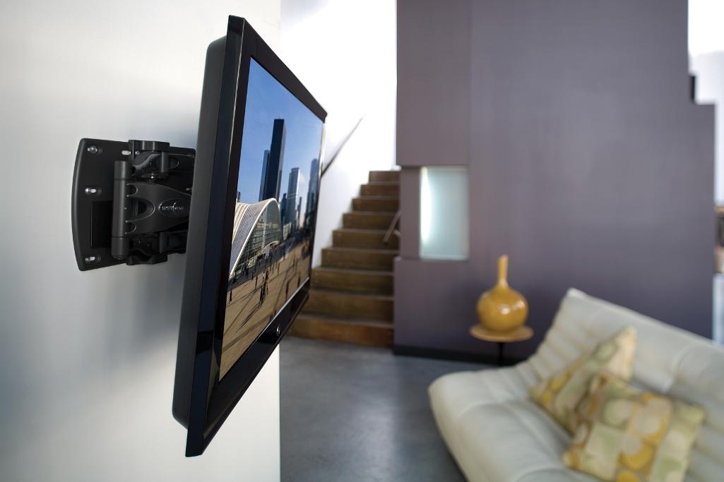 ümraniye-duvara-tv-monajı